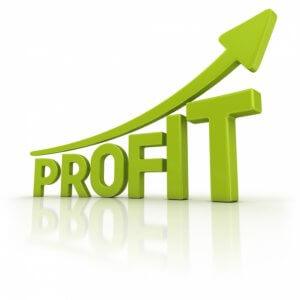Правило расчета маржинальной прибыли: примеры