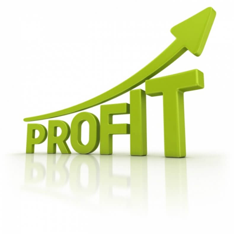 Как рассчитывается маржинальная прибыль формула