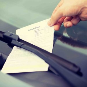 Как проверить оплаченные штрафы ГИБДД по фамилии: советы