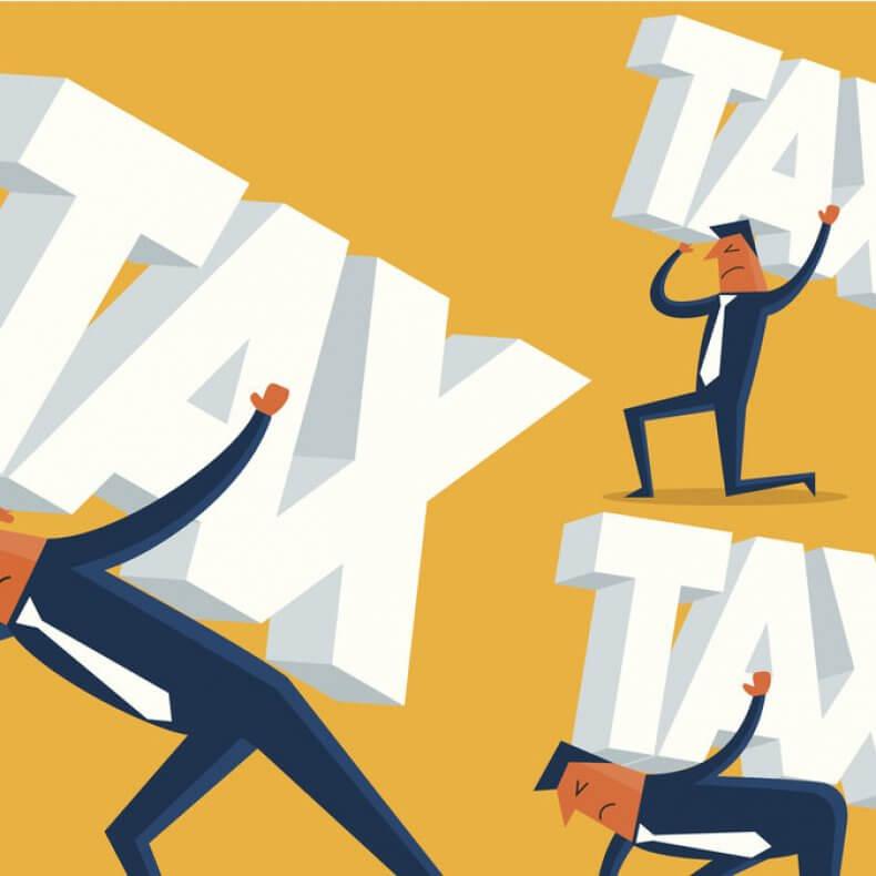 Права и обязанности налогоплательщиков и налоговых органов: разберем все до мелочей