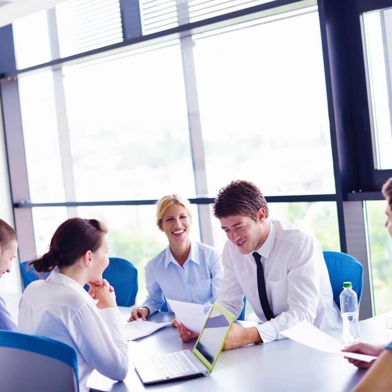 Правила составления устава организации