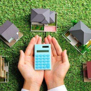 Размер налога на землю: сколько необходимо платить по новым правилам