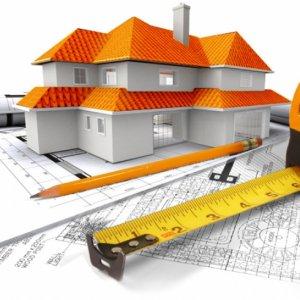 Акт ввода в эксплуатацию объекта капитального строительства: описание
