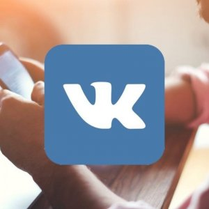 Изображение - Истории бизнеса с нуля в россии VK-300x300