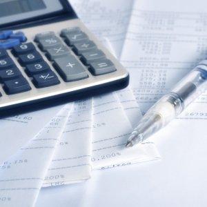 Банковские документы