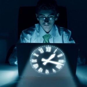 Ночное время: сколько часов продолжается и как регулируется законом
