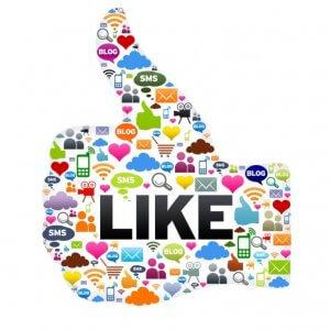 Как заработать на лайках в соцсетях и возможно ли это