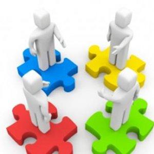 Что такое дифференциация продукции, виды стратегии, преимущества и недостатки