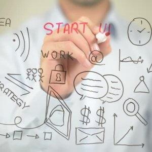 Как составить резюме для бизнес-плана: основные правила и рекомендации