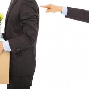 Изображение - Компенсация отпуска при увольнении совместителя dismissal-18-300x300
