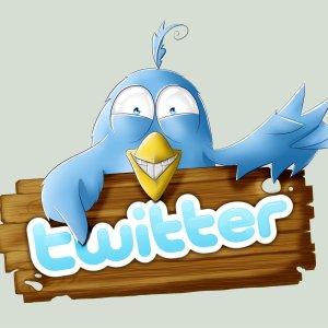 Возможности Твиттера