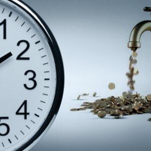 Оплата сверхурочных ночных часов