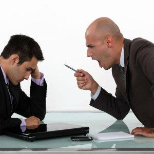 Жалоба в трудовую инспекцию анонимно: принципы и особенности подачи