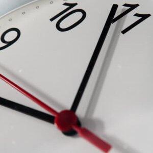 Ненормированный рабочий день: детальное описание режима труда