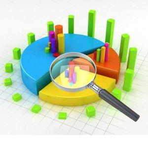 Предварительный анализ рынка