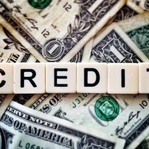 Как рассчитать кредит на 3 года: формулы и примеры расчета