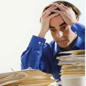 Как восстановить трудовую книжку, если есть ксерокопия: сложности вопроса