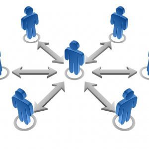 Дочерняя организация: это филиал материнской компании или нет