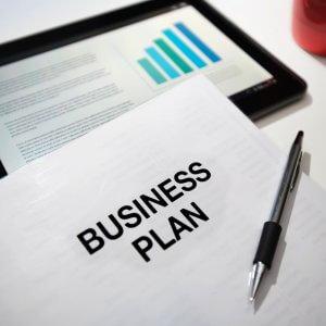 Правила составления бизнес-плана