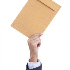Пакет документов для гранта