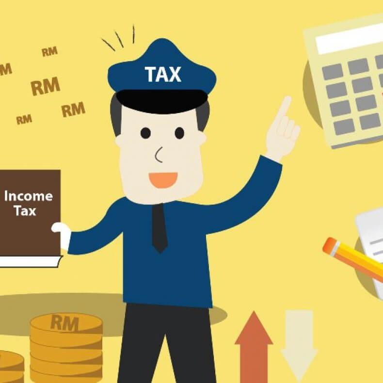 Как узнать систему налогообложения ООО в 2020 году