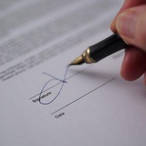 Пояснительная записка к служебной записке