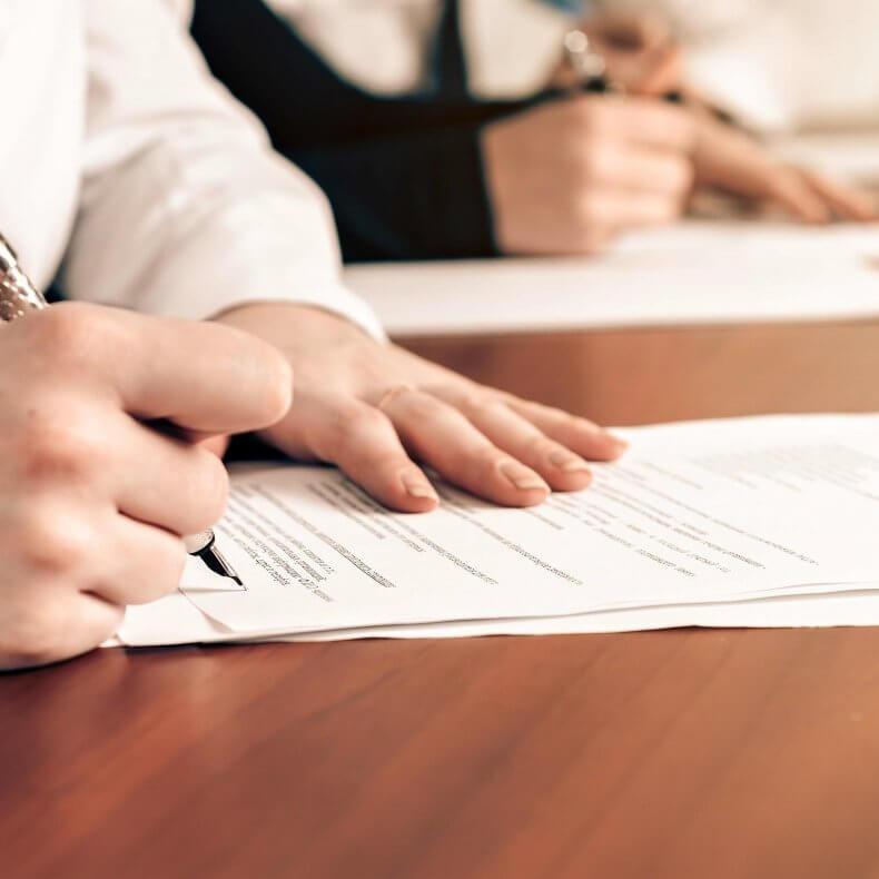 Договор займа между физическими лицами, 2020, 2019 - Договор займа денег - Образцы и бланки договоров