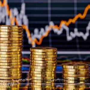 Выдача денежных средств под выгодный процент