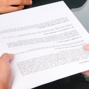 Необходимые документы для ИНН