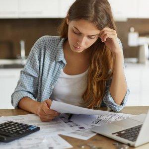 Просроченная задолженность и методы ее погашения