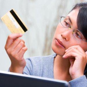 Финансовые сделки подростка