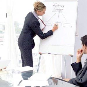 Как управлять активами