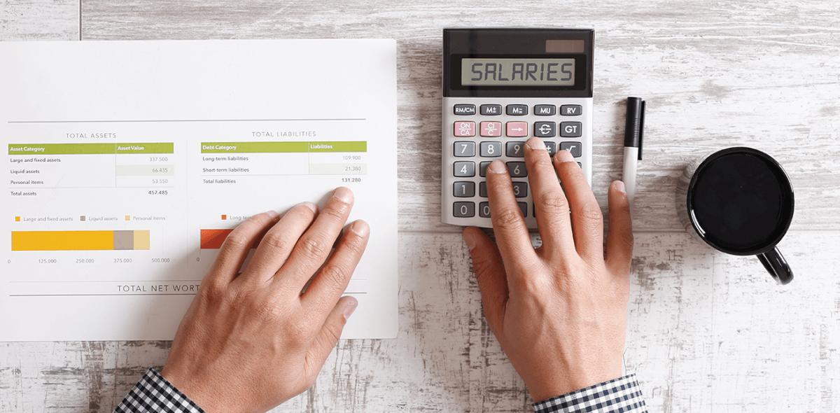 Взимается ли налог на прибыль