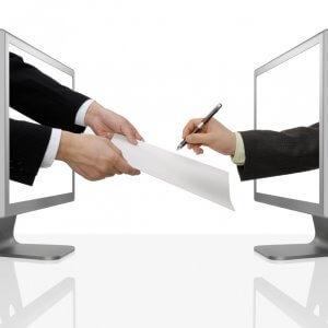 Сколько стоит электронная подпись для физических лиц, виды и применение