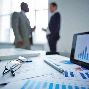 Как посчитать чистые активы по балансу, рекомендации