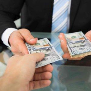 Излишне перечисленные денежные средства - причины, пути скорейшего возвращения
