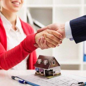 Права совладельцев при продаже
