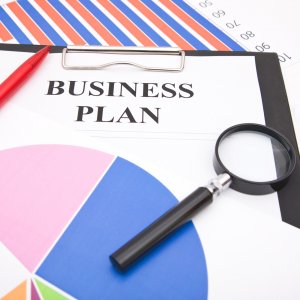 Правильное составление бизнес-плана
