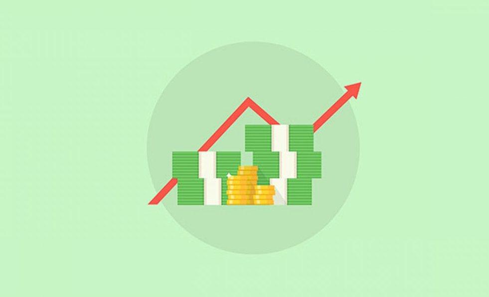 Способствовать росту маржинальности