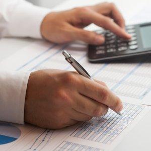 Что это консолидированная бухгалтерская отчетность - особые сводки