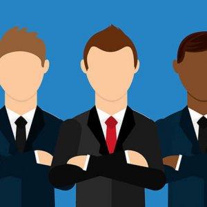 Отчетность необходима акционерам компании