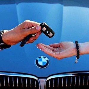Налог с купли-продажи автомобиля - расчет и способы уменьшения
