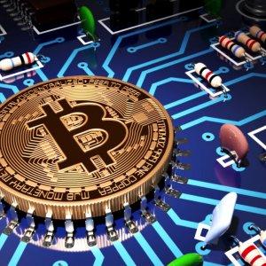 Как заработать биткоины с помощью компьютера с нуля