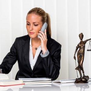 Кто это административный управляющий, лучшее решение при банкротстве