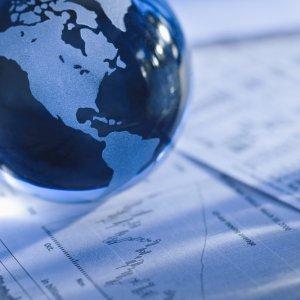 Тонкости отчета о движении капитала