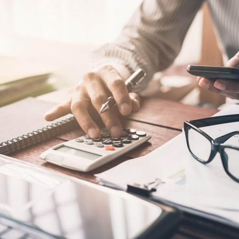 Классификация активов