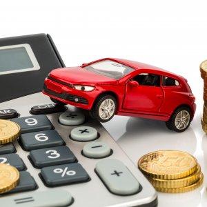 Как проверить задолженность по налогу на авто онлайн