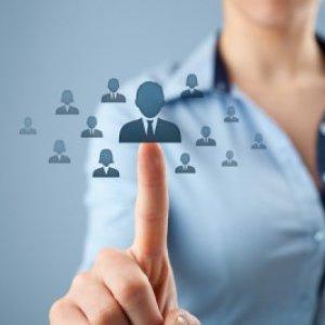 Какие обязанности исполняет менеджер по работе с ключевыми клиентами