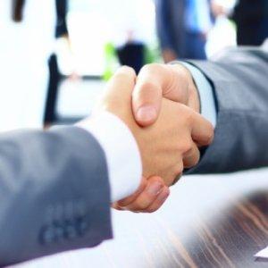 Каким образом зафиксировать соглашение о взаимозачете между предприятиями