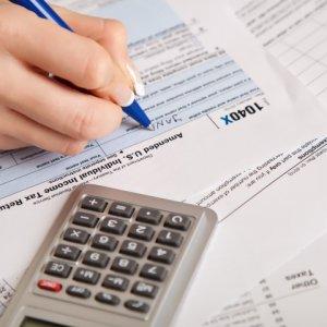 Специфика расчетов косвенных налогов